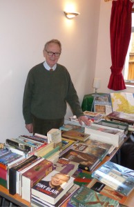 colin-emmins-at-book-stall-dec